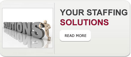 Your Staffing Solutions