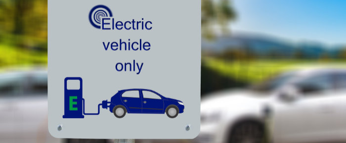 Electric Vehicles And The Need For Project Managers